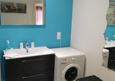 Location T2 salle de bain 02
